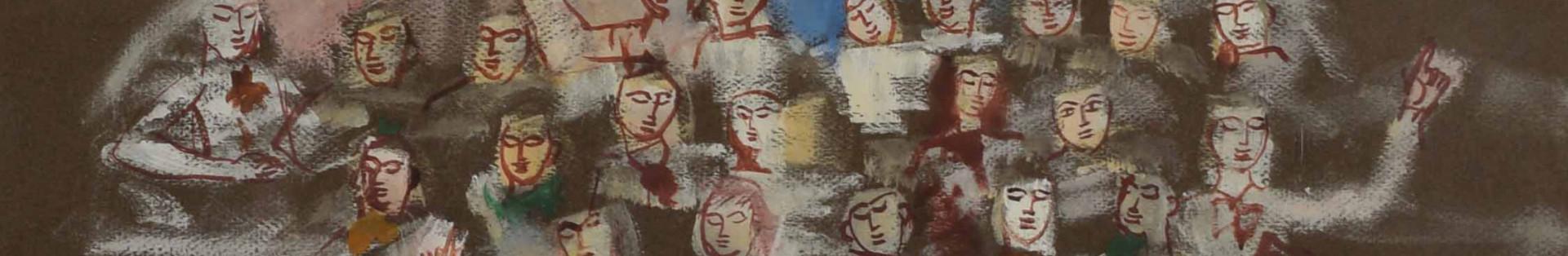 Rădulescu