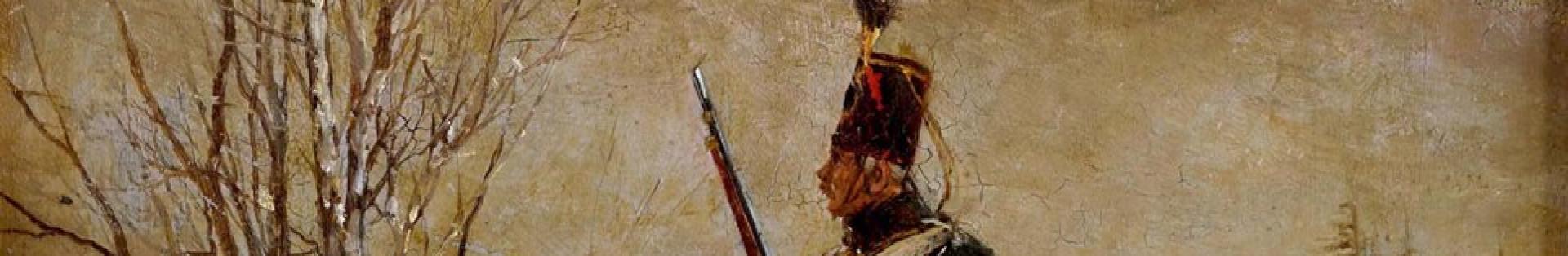XIX Aukcja Sztuki Dawnej i Współczesnej