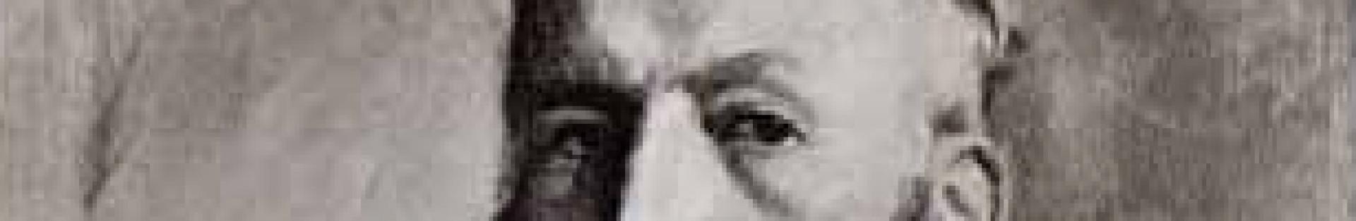 JÓZEF CHEŁMOŃSKI: ŻYCIE I TWÓRCZOŚĆ - CZĘŚĆ I