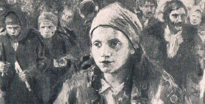 TEODOR AXENTOWICZ - KATALOG WYSTAWY POŚMIERTNEJ TPSP, 1938 R.