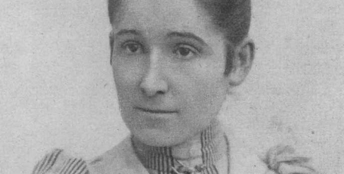 OLGA BOZNAŃSKA - HELENA BLUMÓWNA 1949 R. - CZĘŚĆ I