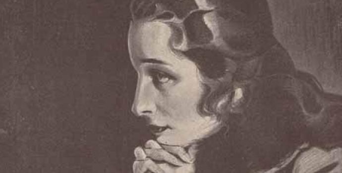 SALON DOROCZNY 1924/25, LUBELSKI ODDZIAŁ TOWARZYSTWA ZACHĘTY SZTUK PIĘKNYCH W WARSZAWIE