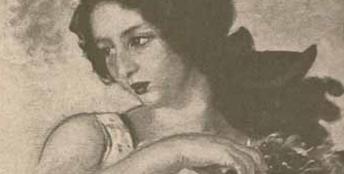 SALON 1926, TOWARZYSTWO ZACHĘTY SZTUK PIĘKNYCH, WARSZAWA