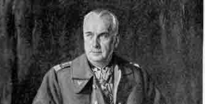 SALON 1937, TOWARZYSTWO ZACHĘTY SZTUK PIĘKNYCH W WARSZAWIE
