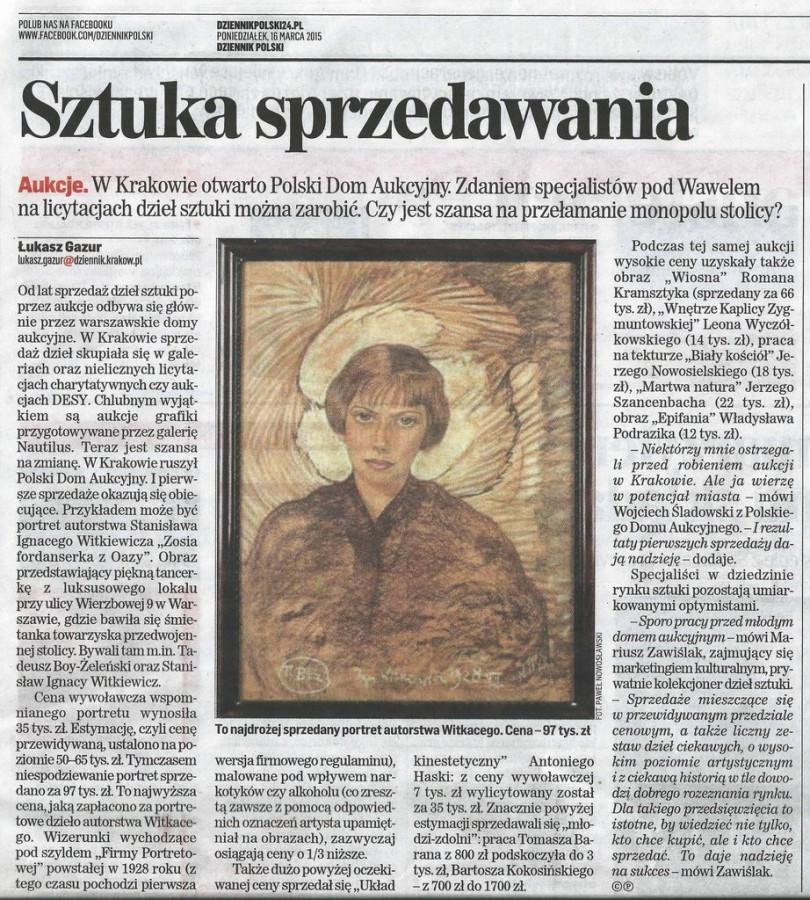artykul_po_aukcji_w_Dzienniku_Polskim_1024x1024