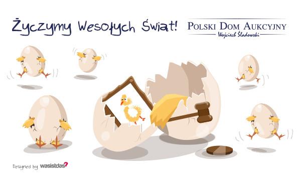 polski_dom_aukcyjny