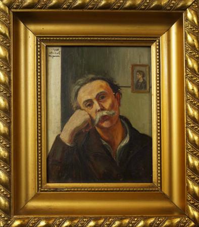 Hofman-Wlastimil-Autoportret-r-2188x2500