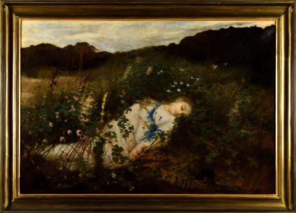 5. Leon Wyczółkowski Alina 1880 r DSC_0504