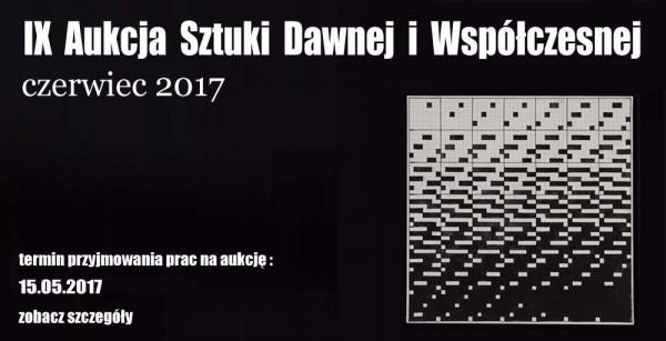 winiarski_BANER_czerwiec_2017_1_1024x1024