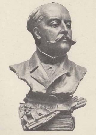 Rygier Teodor Juliusz Kossak, 40 TZSP