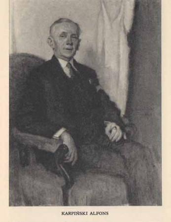 Karpiński Alfons, s.34