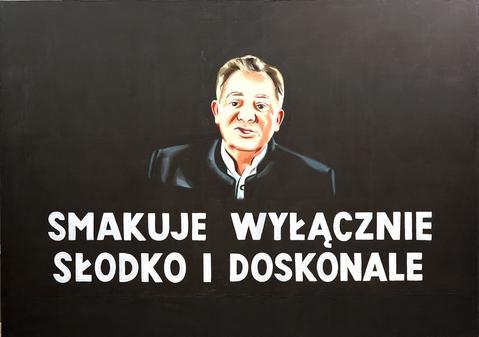 39._Marcin_Maciejowski_Smakuje_wylacznie_slodko_i_doskonale_DSC07914_480x480
