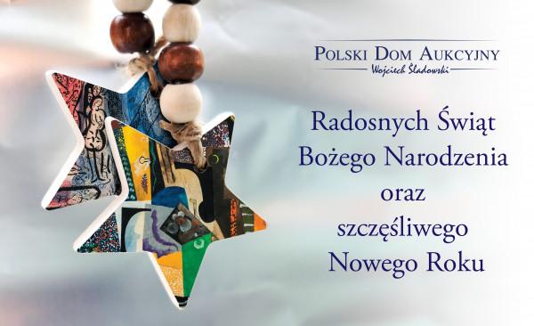 pda_kartka_bn_2020_02