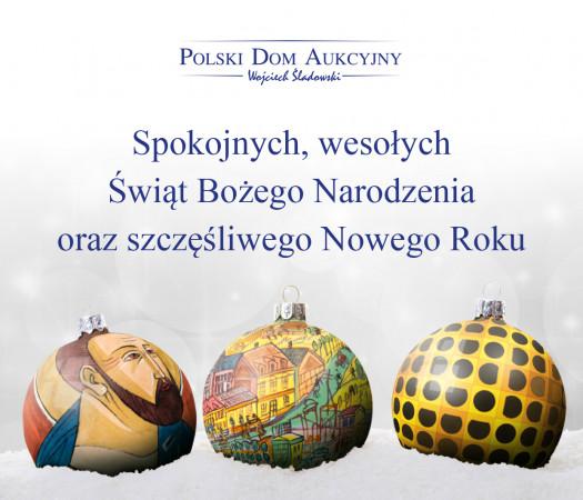 pda_swieta_02-2